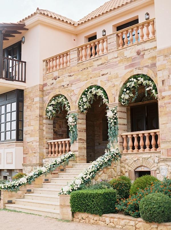 romantic-summer-wedding-hatzi-mansion_07