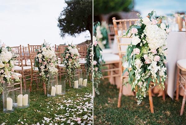 romantic-summer-wedding-hatzi-mansion_09A