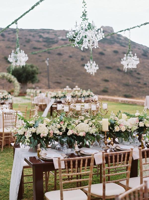 romantic-summer-wedding-hatzi-mansion_11