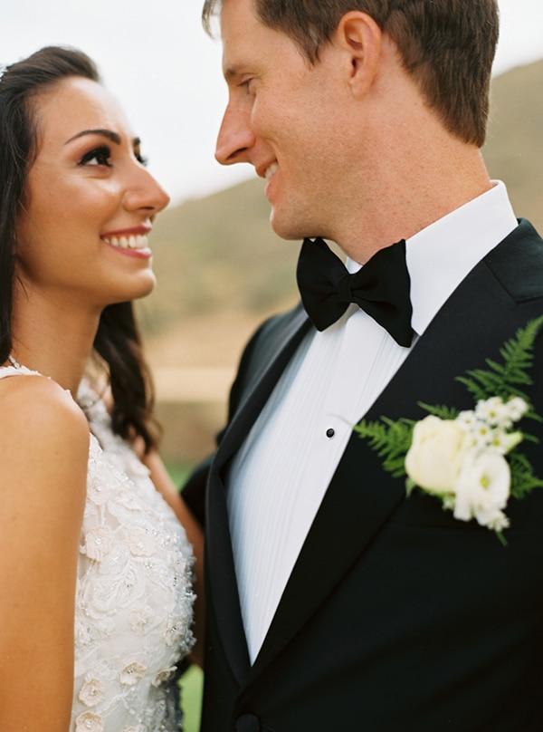 romantic-summer-wedding-hatzi-mansion_20