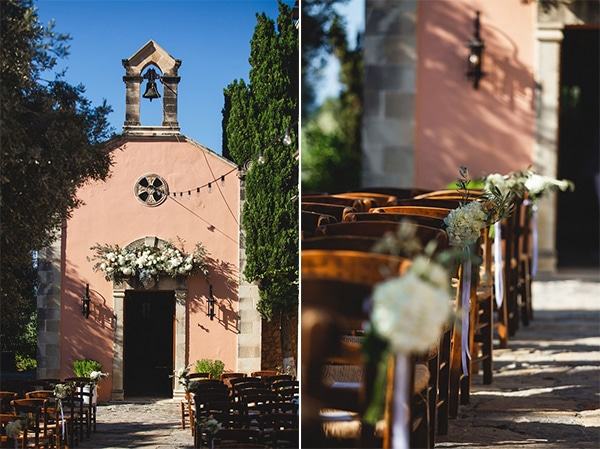 rustic-summer-wedding-crete-olives-romantic-details_12A