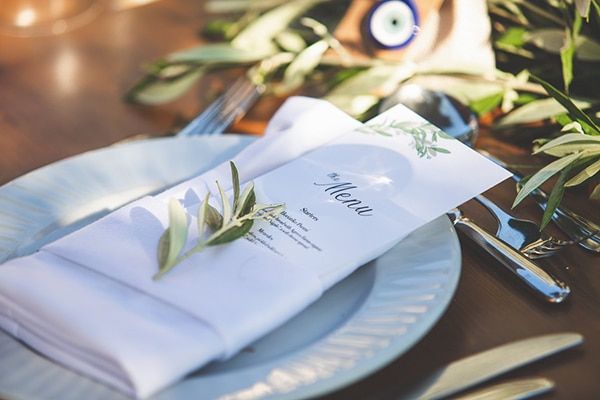 rustic-summer-wedding-crete-olives-romantic-details_14