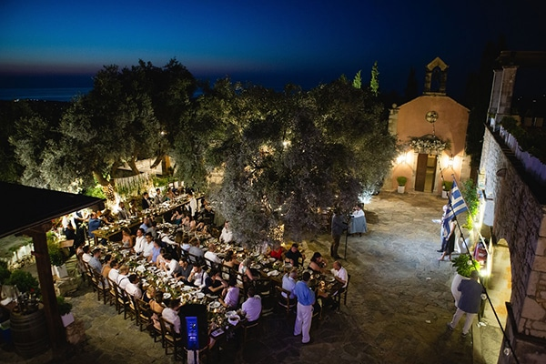 rustic-summer-wedding-crete-olives-romantic-details_29x