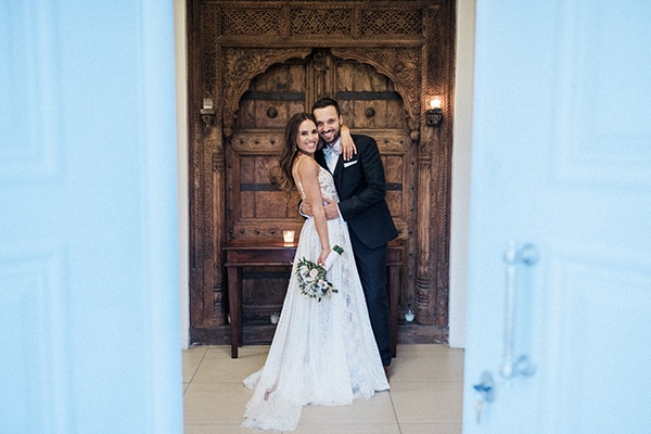 stunning-summer-wedding-athens-lavender-wheats-romantic-details_01