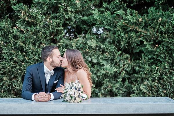 stunning-summer-wedding-athens-lavender-wheats-romantic-details_02