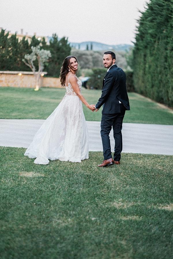stunning-summer-wedding-athens-lavender-wheats-romantic-details_03