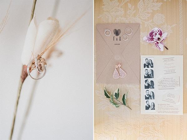 stunning-summer-wedding-athens-lavender-wheats-romantic-details_04A
