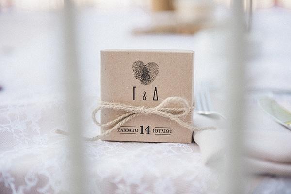 stunning-summer-wedding-athens-lavender-wheats-romantic-details_05