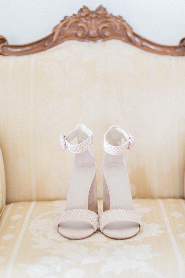 stunning-summer-wedding-athens-lavender-wheats-romantic-details_06