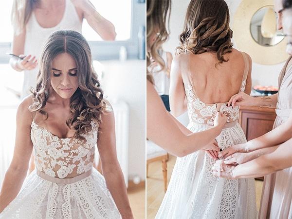 stunning-summer-wedding-athens-lavender-wheats-romantic-details_07A