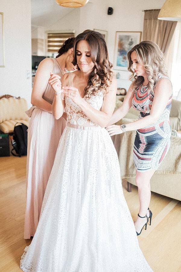 stunning-summer-wedding-athens-lavender-wheats-romantic-details_10