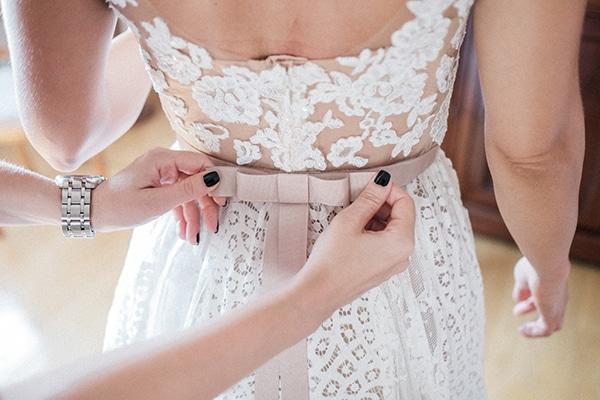 stunning-summer-wedding-athens-lavender-wheats-romantic-details_11