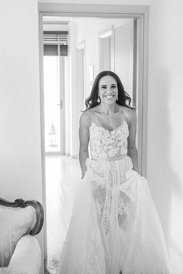 stunning-summer-wedding-athens-lavender-wheats-romantic-details_15
