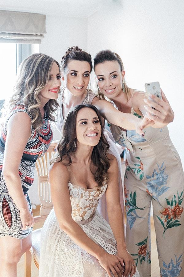 stunning-summer-wedding-athens-lavender-wheats-romantic-details_16