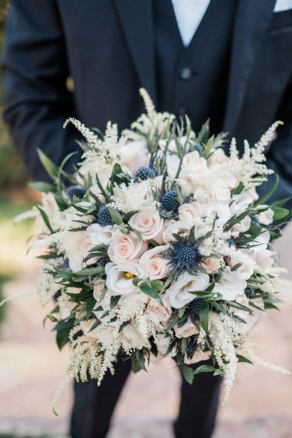 stunning-summer-wedding-athens-lavender-wheats-romantic-details_16w