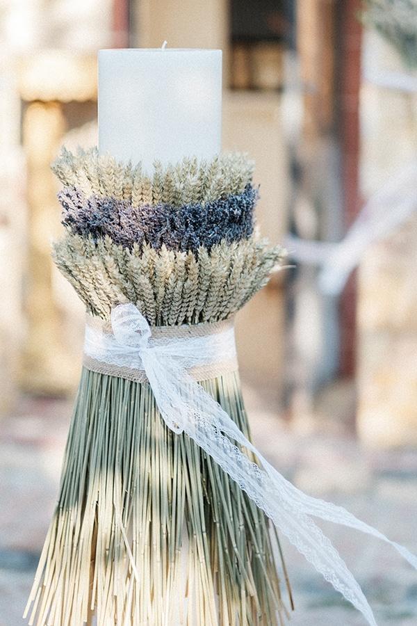 stunning-summer-wedding-athens-lavender-wheats-romantic-details_16x