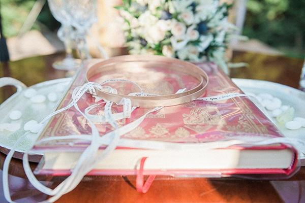 stunning-summer-wedding-athens-lavender-wheats-romantic-details_16z