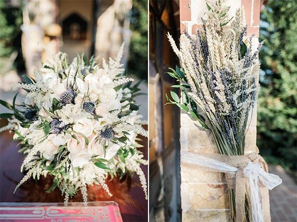 stunning-summer-wedding-athens-lavender-wheats-romantic-details_17A