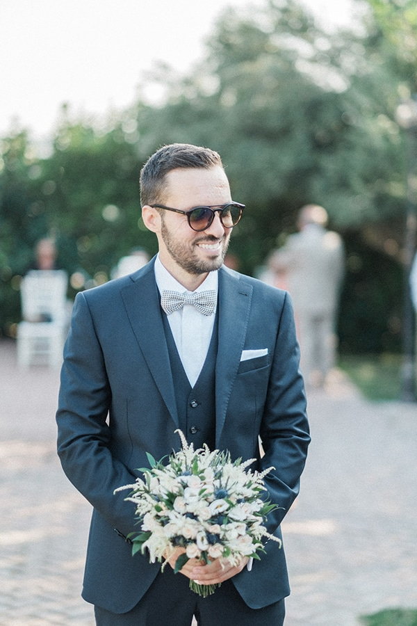 stunning-summer-wedding-athens-lavender-wheats-romantic-details_18