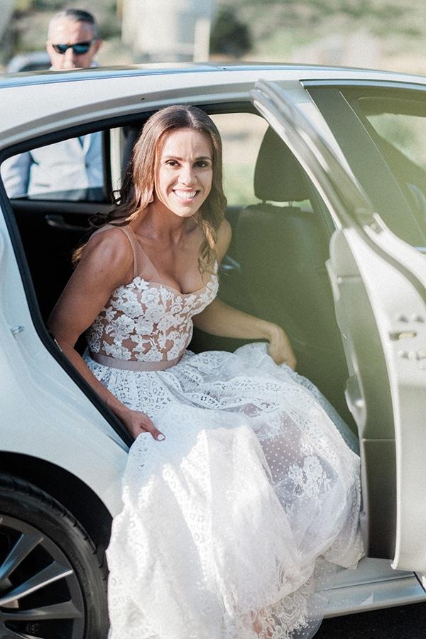 stunning-summer-wedding-athens-lavender-wheats-romantic-details_20