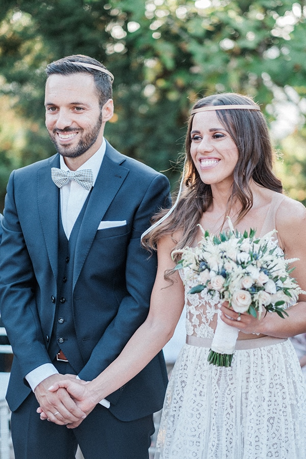 stunning-summer-wedding-athens-lavender-wheats-romantic-details_25