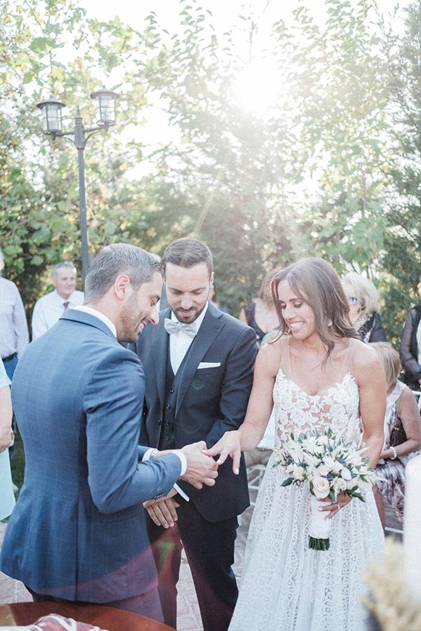 stunning-summer-wedding-athens-lavender-wheats-romantic-details_27