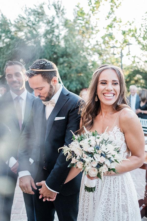 stunning-summer-wedding-athens-lavender-wheats-romantic-details_28