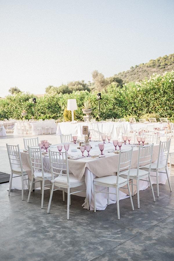 stunning-summer-wedding-athens-lavender-wheats-romantic-details_30x