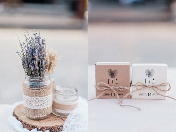 stunning-summer-wedding-athens-lavender-wheats-romantic-details_31A