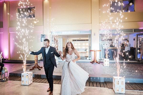 stunning-summer-wedding-athens-lavender-wheats-romantic-details_32x