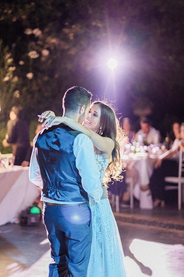 stunning-summer-wedding-athens-lavender-wheats-romantic-details_33