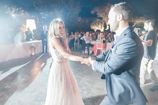 stunning-summer-wedding-athens-lavender-wheats-romantic-details_34