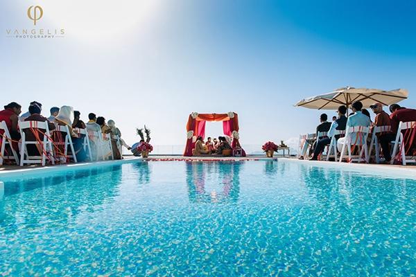 unforgettable-honeymoon-magical-luxury-villas-spa-santorini-island_07