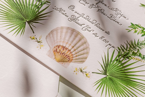 unique-lemon-pattern-wedding-invitations-type-center_05