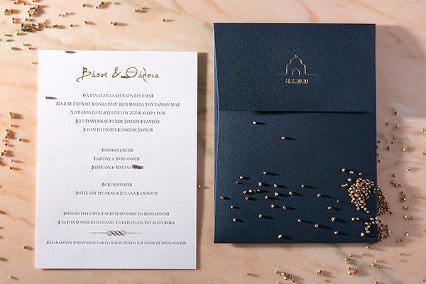 wedding-invitations-type-center-stunning-elegant-wedding_01