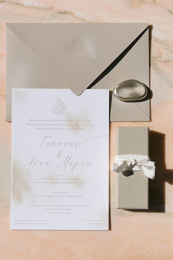 wedding-invitations-type-center-stunning-elegant-wedding_01x
