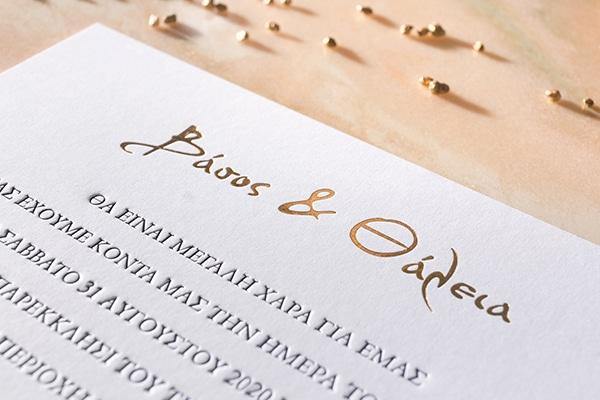 wedding-invitations-type-center-stunning-elegant-wedding_02