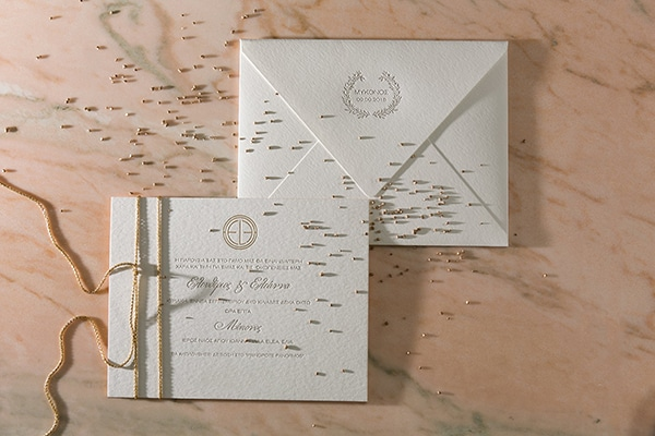 wedding-invitations-type-center-stunning-elegant-wedding_02x