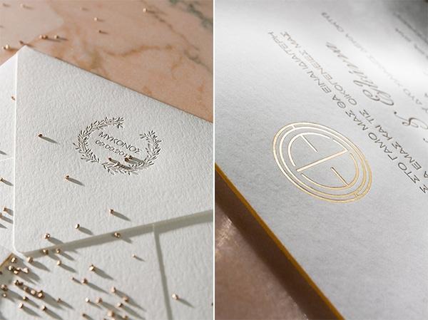 wedding-invitations-type-center-stunning-elegant-wedding_04A