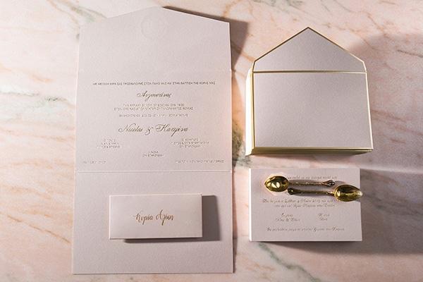 wedding-invitations-type-center-stunning-elegant-wedding_04x