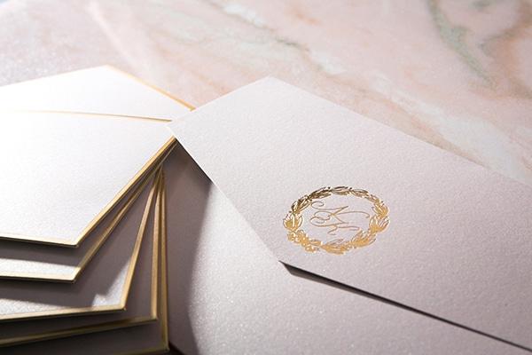 wedding-invitations-type-center-stunning-elegant-wedding_05