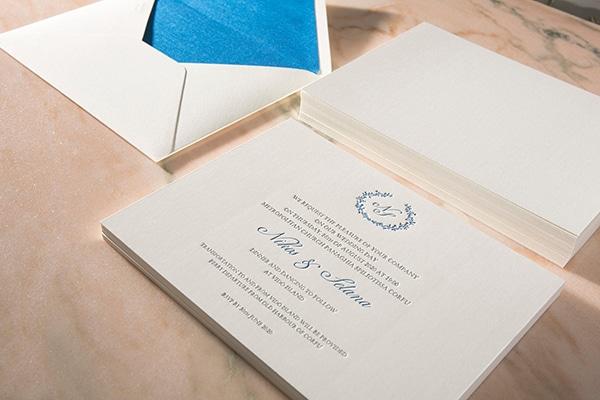 wedding-invitations-type-center-stunning-elegant-wedding_06