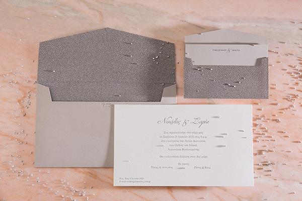 wedding-invitations-type-center-stunning-elegant-wedding_07
