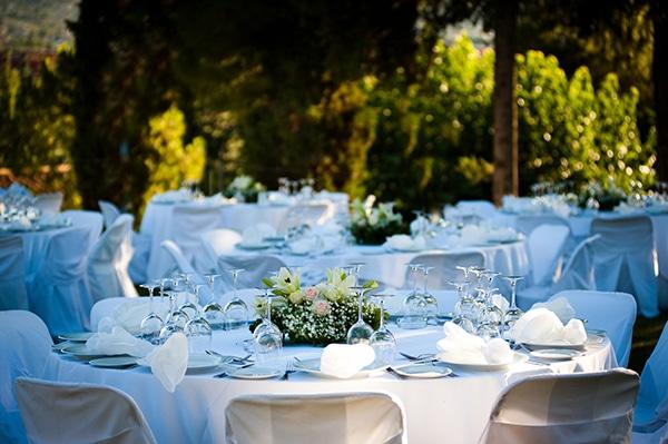 wedding-reception-green-estate-liakos-unforgettable-wedding-party_04x