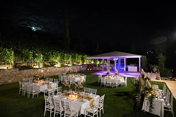 wedding-reception-green-estate-liakos-unforgettable-wedding-party_05x