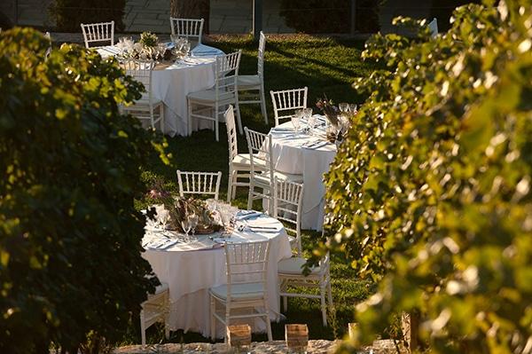 wedding-reception-green-estate-liakos-unforgettable-wedding-party_07
