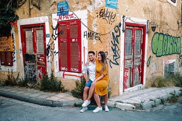 beautiful-engagement-shoot-plaka-athens-_04