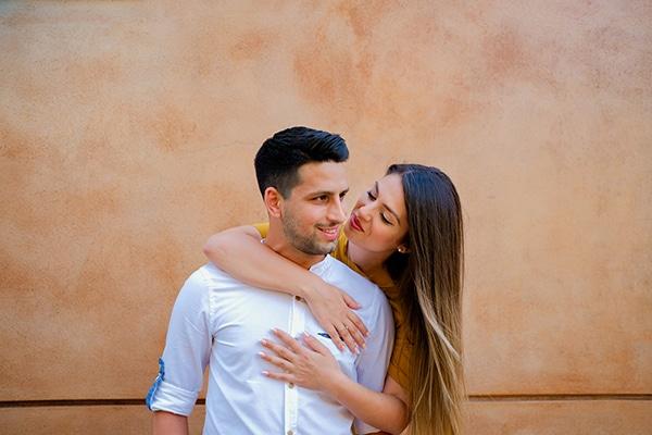 beautiful-engagement-shoot-plaka-athens-_04x