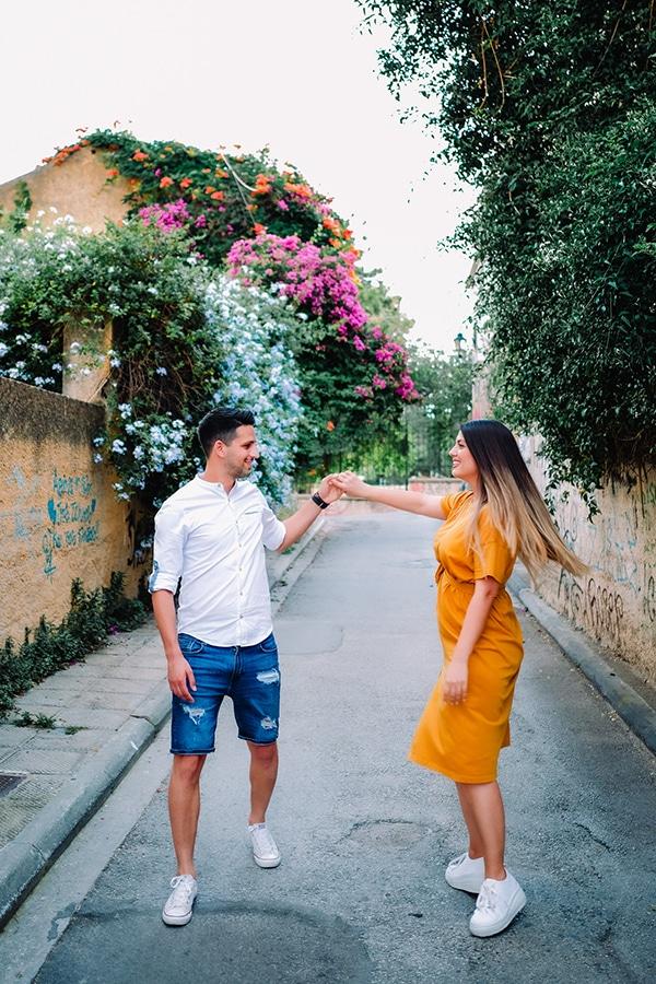 beautiful-engagement-shoot-plaka-athens-_07