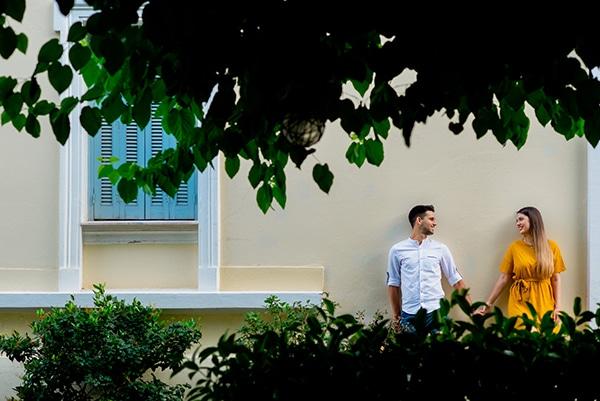 beautiful-engagement-shoot-plaka-athens-_10